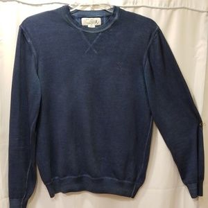 Jeckerson long sleeve sweater Size L